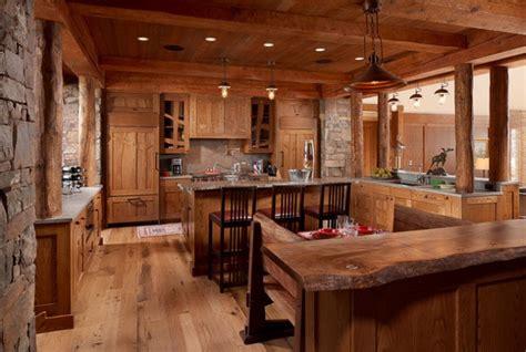renover une cuisine rustique en moderne renover une cuisine rustique en moderne cuisine rustique