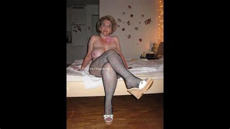 Omageil Amateur Old Grannies Pictures Slideshow Hd Porn Ce