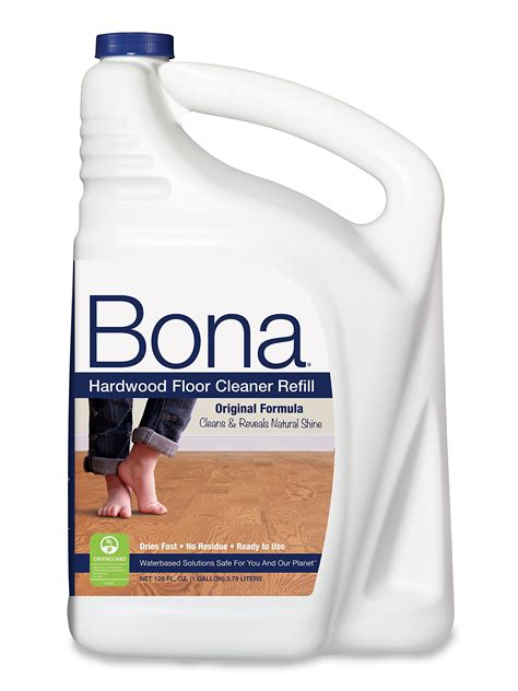 Top 10 Best Wood Floor Cleaners In 2018 Reviews That You