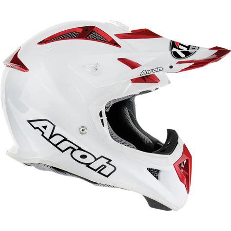 white motocross helmet gallery for gt motocross helmet white