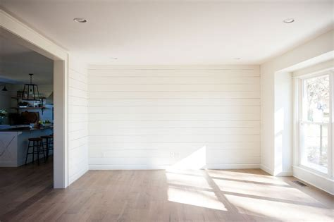 Shiplap Colors by White Paint Colors 5 Favorites For Shiplap White House