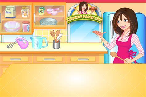 jeux de cuisin gratuit jeux cuisine pour fille 28 images jeux de fille
