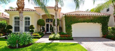 siesta at mirasol homes for sale palm gardens real
