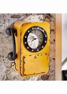 Telefon Schnurlos Retro : die besten 25 altes telefon ideen auf pinterest vintage telefon telefon und antikes telefon ~ Buech-reservation.com Haus und Dekorationen