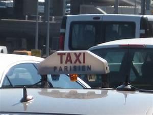 Annonce Taxi Parisien : all c est pour un taxi eh bien personne ne viendra l 39 interconnexion n 39 est plus assur e ~ Medecine-chirurgie-esthetiques.com Avis de Voitures