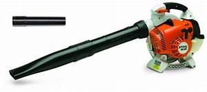 Stihl Laubsauger Test : akku laubsauger stihl stihl laubsauger stihl laubbl ser im test elektro benzin soffiatore ad ~ Orissabook.com Haus und Dekorationen