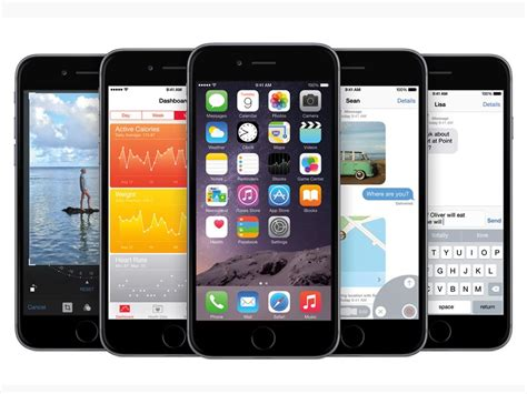 availability of iphone 6 apple iphone 6 plus specs price and availability
