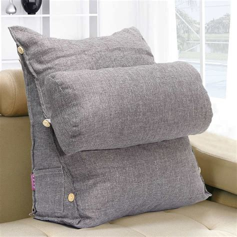 Sofa Support Don T Miss This Deal On Wowmax Filled