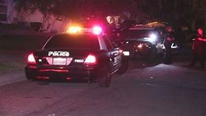 Three boys hurt in fireworks-related incident in San ...