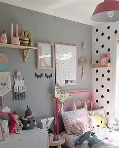 Toddler Bedroom Wall Ideas Unique 25 Best Ideas About ...