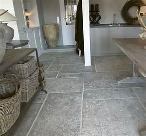 Bodenbelag Für Wohnzimmer : bodenbelag wohnzimmer naturstein ~ Michelbontemps.com Haus und Dekorationen