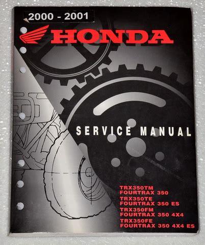 honda service manual diigo groups