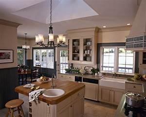 Kitchen, Envy, -, Cool, Kitchens