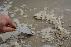 Teppichboden Entfernen Tipps : teppich verlegen ohne schrank abbauen einfache heimidee ~ Lizthompson.info Haus und Dekorationen