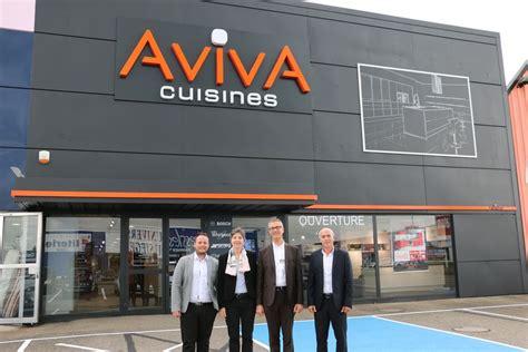 cuisiniste chartres franchise aviva cuisines franchiseur cuisine