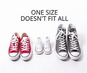 One Fits All Matratze : are you a one size fits all writer ~ Michelbontemps.com Haus und Dekorationen