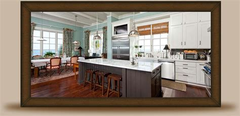 wood flooring gulf tile cabinetry 2017 2018 cars reviews