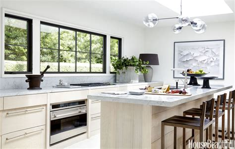kitchen gallery ideas gallery kitchen design ideas of a small kitchen about my home