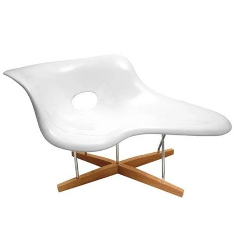 eames style quot le chaise quot the furniture company ltd