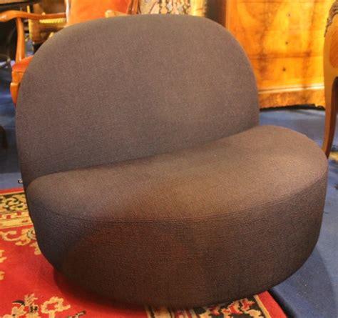 fauteuil elys 233 e de pierre paulin toulouse 31 antiquit 233 s