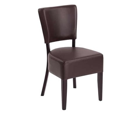 restaurant chairs restaurant dining chairs soapp culture