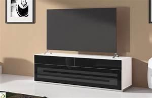 Mobile Tv Con Anta E Cassetti Rainbow Arredo Design Online