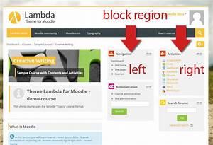 Theme Lambda Documentation