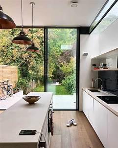 Kitchen, Design, 2020, Top, 5, Kitchen, Design, Trends, 2020, Photo, Video