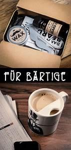 Geschenke Für 50 Euro : gedanken zur fernbeziehung 10 geschenke f r den freund rosy grey diy blog lettering ~ Frokenaadalensverden.com Haus und Dekorationen