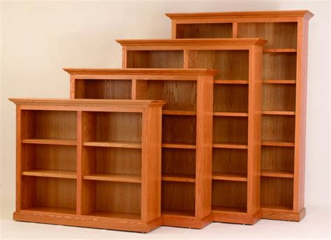 dutch boy furniture bookcases