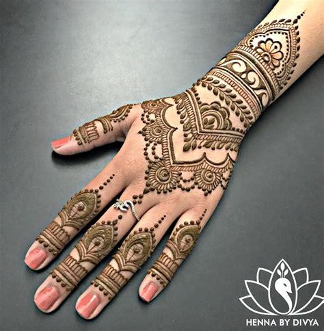 henna handgelenk pin shzia auf mehndi henna henna und muster