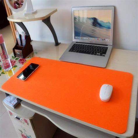 extra large leather desk mat extra large desk pad best home design 2018