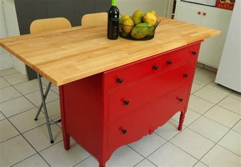 make your own kitchen island diy kitchen island 5 you can make bob vila