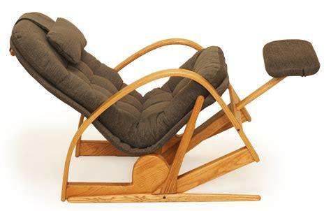 comfort design furniture custom made living room