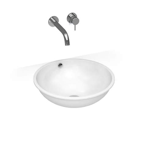 vasque a encastrer par dessous vasque a encastrer par dessous obasinc