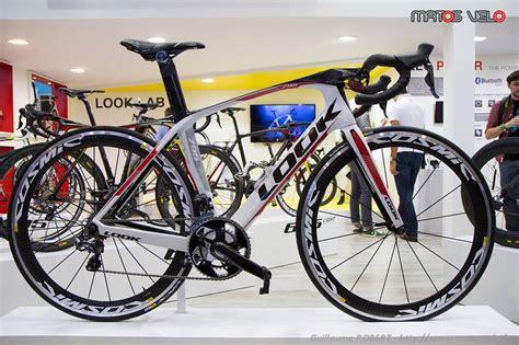 le bon coin siege velo 8 conseils pour vendre vélo ou matériel cyclisme sur