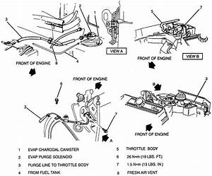 Please Email Me A Diagram Showing The Top Of The Motor For