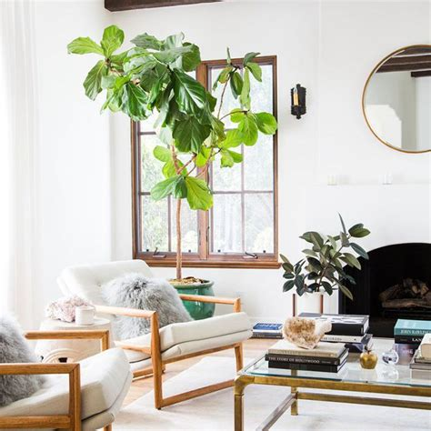 Living Room Interior Design For Small Spaces by 8 Genius Small Living Room Ideas To Make The Most Your Space