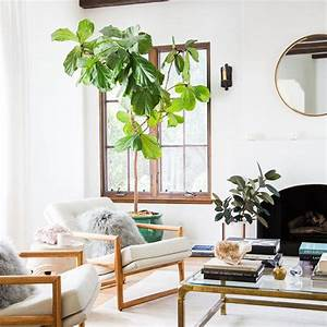 8, Genius, Small, Living, Room, Ideas, To, Make, The, Most, Your, Space