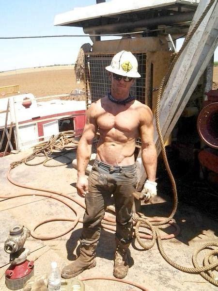 men  uniform  hottest pictures