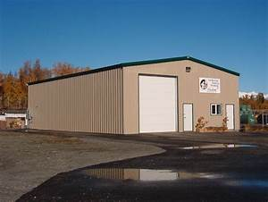 40x60 metal building prices With 60 x 60 steel building price