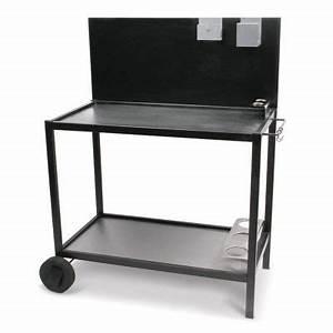 Castorama Plancha Gaz : barbecue charbon naterial frejus ~ Premium-room.com Idées de Décoration