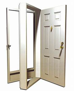 Exterior Doors For Mobile Homes