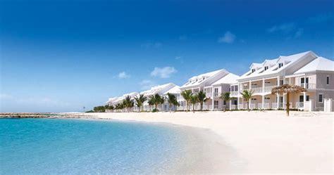 bahamas vacation rentals luxury homes   bahamas
