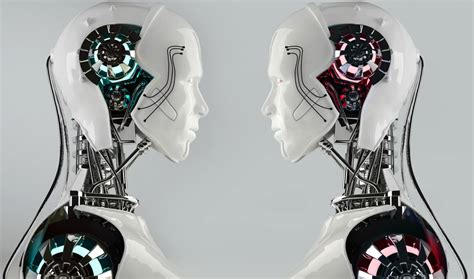 Will Artificial Intelligence Save Or Doom Humanity?