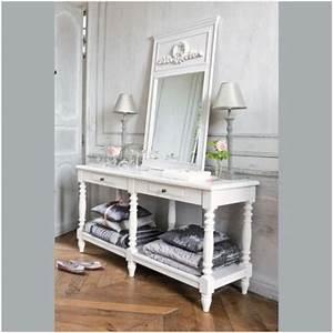 Maison Du Monde Salle De Bain : accessoire salle de bain maison du monde ~ Melissatoandfro.com Idées de Décoration
