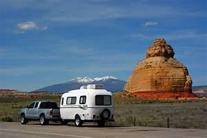 Cross Country Trip (Day 10) - Helper, Utah