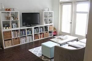 Ikea Kallax Zubehör : ikea kallax something pretty ~ Markanthonyermac.com Haus und Dekorationen