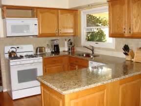 color ideas for kitchen walls kitchen paint color combinations kitchen color schemes paint ideas for kitchen kitchen color