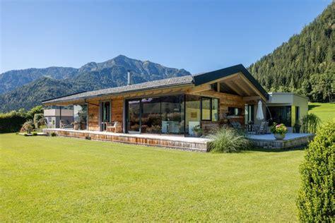 Moderne Häuser Südtirol by Hk Architektur St Johann In Tirol Haus F 176 F 176 Bungo